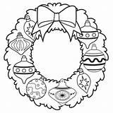 Miris Skaparlusta Sa Foer Det Pa sketch template