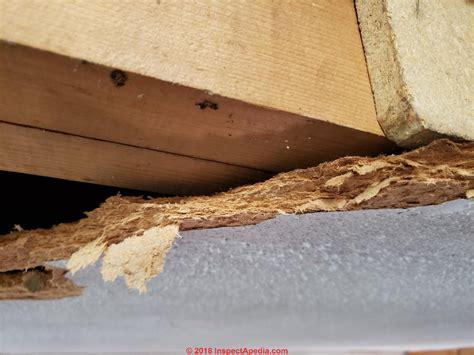 asbestos ceiling tile qa asbestos  ceiling
