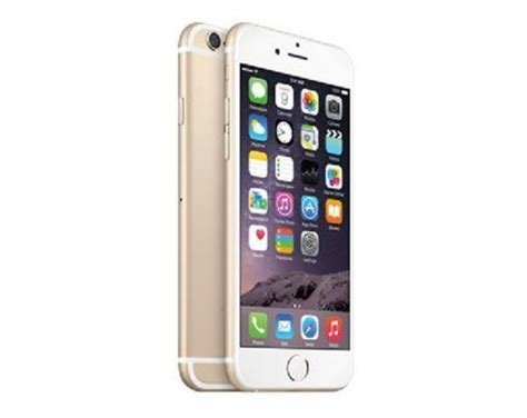 iphone 6 for boost mobile apple iphone 6 plus 16gb gold smartphone works with boost