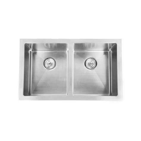 kitchen sinks au colonial stainless steel belfast sink the sink 2979