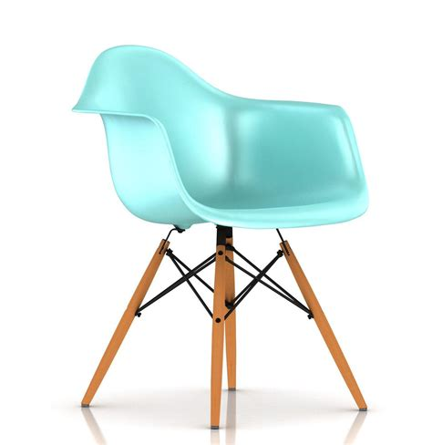 eames molded plywood dining chair 2013 furniture wish list widmer interiors