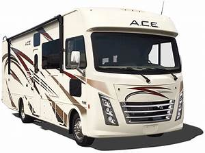 New 2019 Motorhomes Now At Hershey Rv Show
