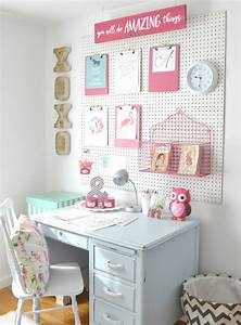 A, Peg, Board, For, The, Girls, U0026, 39, Room