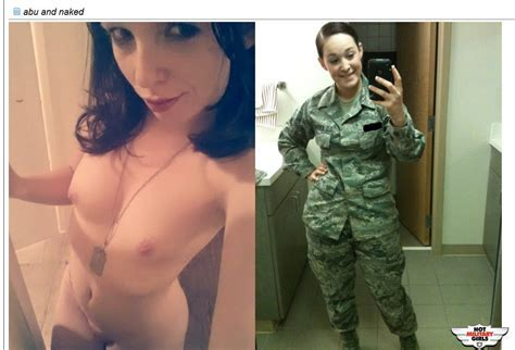 Us Air Force Girls Naked Xxgasm