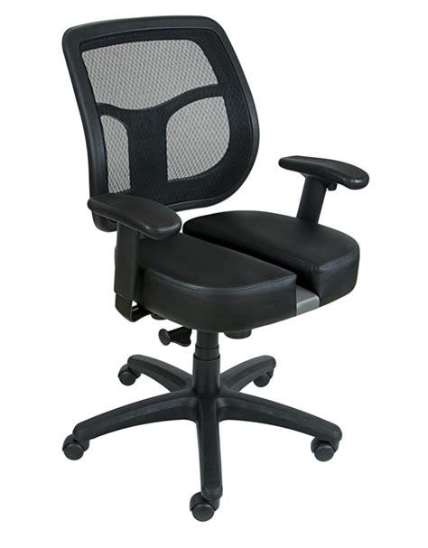 ct 100 rolling stool w back rest carmichael throne