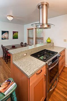 kitchen islands with stove top kitchen island with separate stove top from oven 8311
