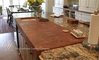 kitchen island with cutting board top butcher block island butcher block countertops photos