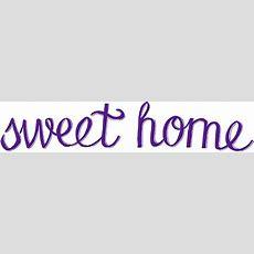 Sweet Home  Ein Blog über Das Wohnen, Essen Und Sein
