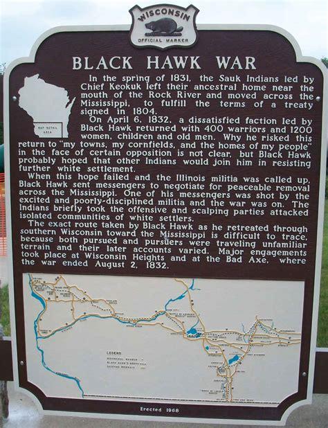 Black Hawk War Gateli65 痞客邦