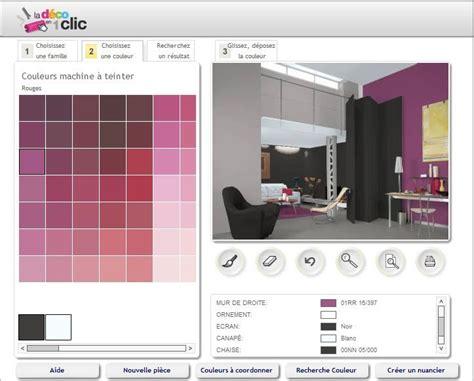 simulateur de peinture chambre simulateur de peinture cuisine meilleures images d