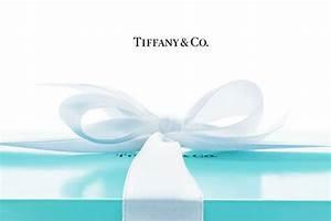 TIFFANY & Co | ADVERTISING | Pinterest