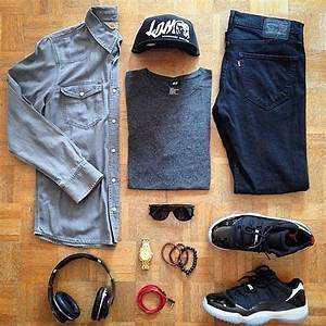 1000+ images about My style on Pinterest | Outfit grid Mens fashion week and Menu0026#39;s outfits