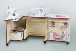 horn sewing cabinets nz kensington sewing cabinet large sewing space horn sewing