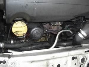 Vidange Opel Astra : opel astra h vidange opel m canique lectronique forum technique ~ Medecine-chirurgie-esthetiques.com Avis de Voitures