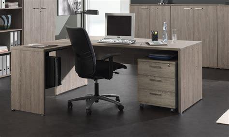 bureaux but bureau angle