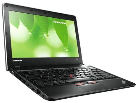Laptop Merk Hp Harga 5 Juta daftar laptop intel i5 harga 5 jutaan customations