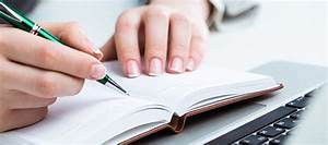 Writing service from letters of recommendation writing service do your homework assignments homework help in minutes