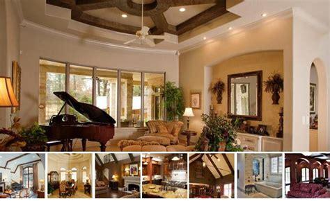 custom home interior design interior design scott hamilton custom homes