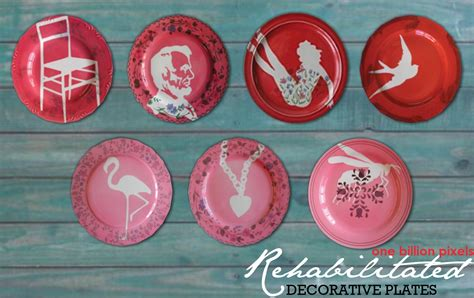 cuisine decorative my sims 3 55 non default decorative plates and