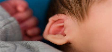 Anak Sekolah Yang Hamil Gangguan Pendengaran Anak Pengertian Dan Klasifikasi