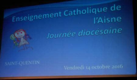 bureau d education catholique bureau de l education catholique placer les droits de l