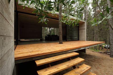 veranda selber bauen wie k 246 nnen sie eine veranda bauen anleitung und praktische tipps