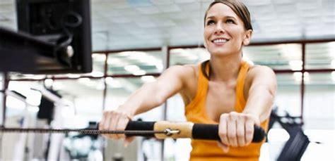Roeien Cardio Of Krachttraining roeien en afvallen erg goede cardio en krachttraining in