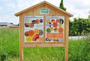 Bienen Vertreiben Essig : newsdetailseite byodo naturkost gmbh ~ Whattoseeinmadrid.com Haus und Dekorationen