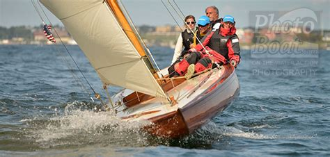 panerai newport classic yacht regatta photoboatcom