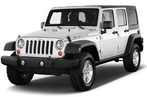 2012 Jeep Wrangler Unlimited by 2012 Jeep Wrangler Unlimited Reviews And Rating Motor Trend