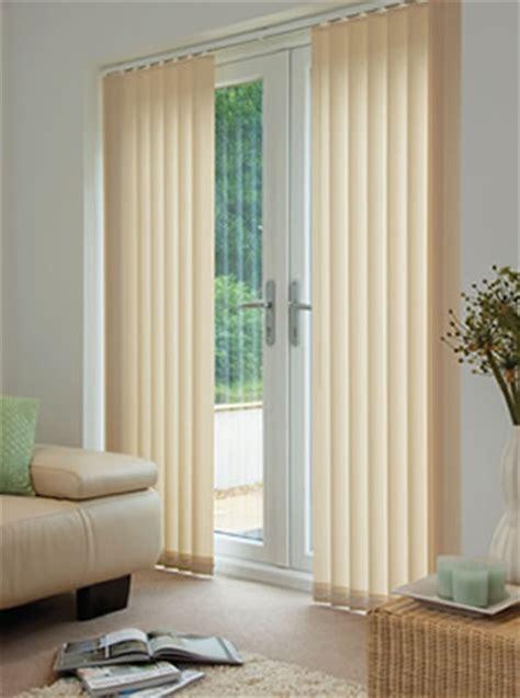 vertical blinds walsall cannock wolverhampton birmingham