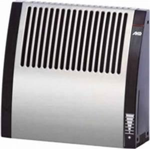 Frostwächter Mit Thermostat : ako fw 414 s frostw chter ako frostw chter si sw 500w ~ Orissabook.com Haus und Dekorationen
