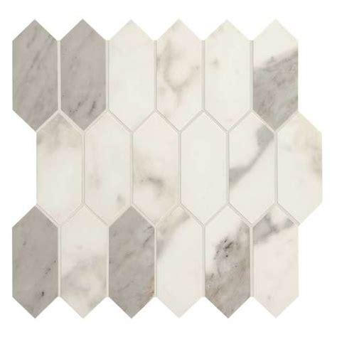 1000 ideas about porcelain tiles on tiling