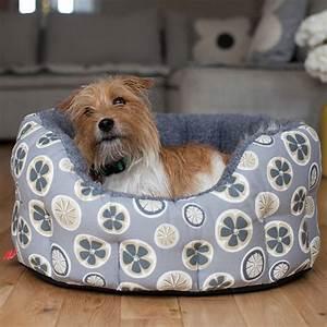 Luxury, Washable, Dog, Bed, By, Poppy, U0026, Rufus