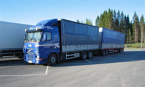 volvo trucks wiki truck wiktionary