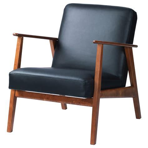 Ikea Kleine Sessel by Kleine Sessel Ikea Deutsche Dekor 2018 Kaufen