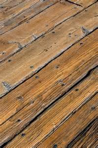1000 images about floor on floors wide plank and flooring