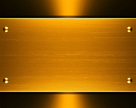 Gold Phone Backgrounds by Gold Background Wallpaper 56 Images