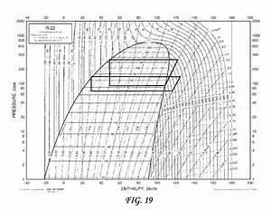 Patent Us20110082651