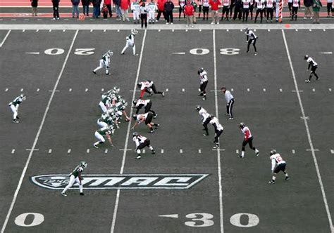 field gray football michigan eastern turf grey emu college than could game officially installing mac hustle better unnamed