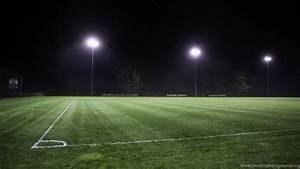 Football Field Backgrounds Night Danasrhp.top Desktop ...