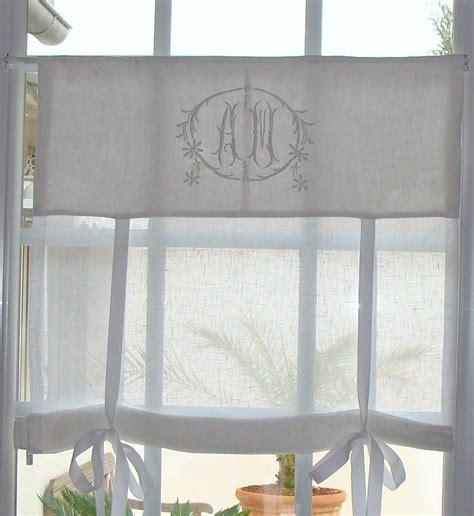 comment faire des rideaux avec des draps anciens faire des rideaux avec draps anciens 28 images imgp4919 aimable et suzanne confection de
