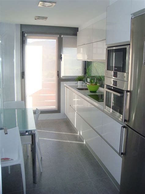 puerta de aluminio cocina buscar  google cocina