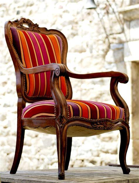 réfection siège et fauteuil beatrice huard tapissier