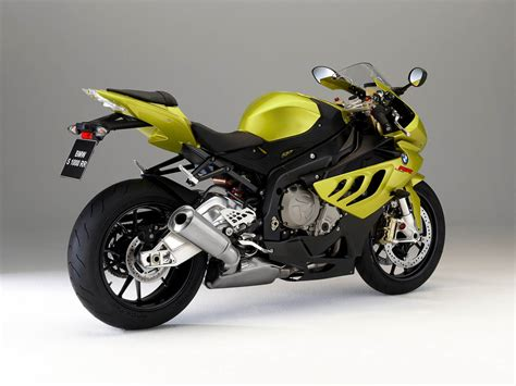 Bmw S 1000 Rr Image by Wallpapers Bmw S 1000 Rr Bike Wallpapers