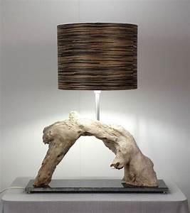 Dekoration Aus Treibholz : die besten 17 ideen zu treibholz lampe auf pinterest treibholz treibholz arbeiten und holz ~ Sanjose-hotels-ca.com Haus und Dekorationen