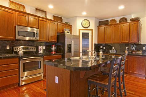 Best Full Kitchen Remodeling
