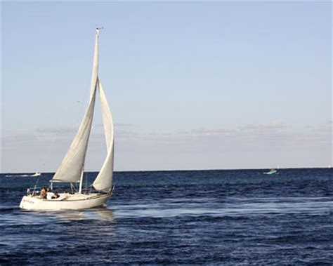Fort Lauderdale Boat Rental Hotel by Fort Lauderdale Boat Rental Sailboat Rental In Fort