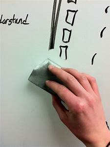 100+ [ Idea Whiteboard Paint ] Best 25 Chalkboard Wall