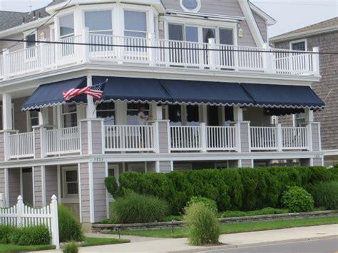 porch awnings kreiders canvas service